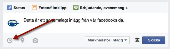 shemalagg-facebook1