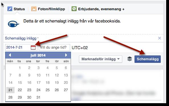 shemalagg-facebook2