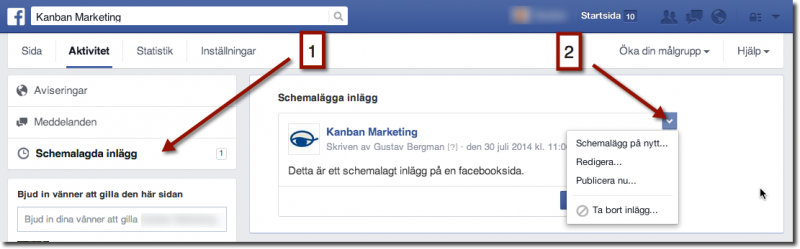 shemalagg-facebook4