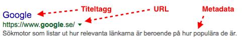 meta-taggar