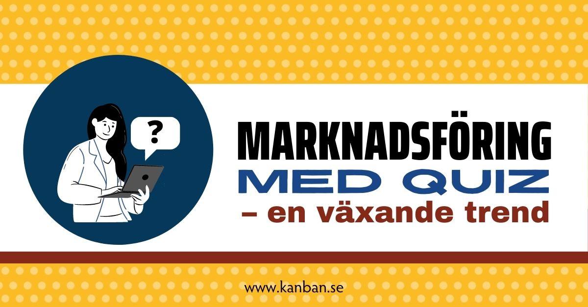 quiz-marknadsforing