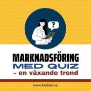 quiz-marknadsforing-SQ